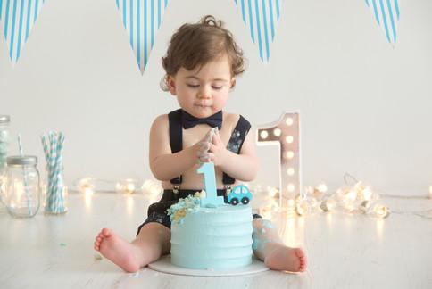 Cake Smash Adelaide 9524.jpg