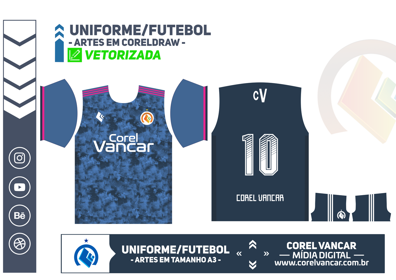 UNIFORME FUTEBOL CV (111).png