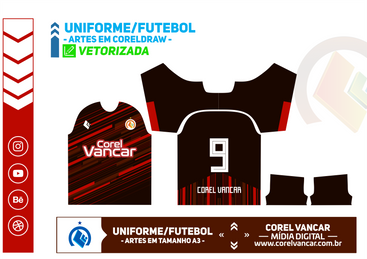 UNIFORME FUTEBOL CV (53).png
