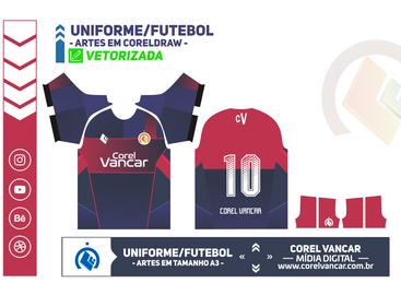 UNIFORME FUTEBOL CV (115).png