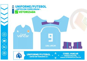 UNIFORME FUTEBOL CV (67).png