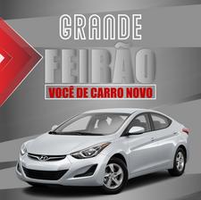 FEIRÃO_DE_CARROS.