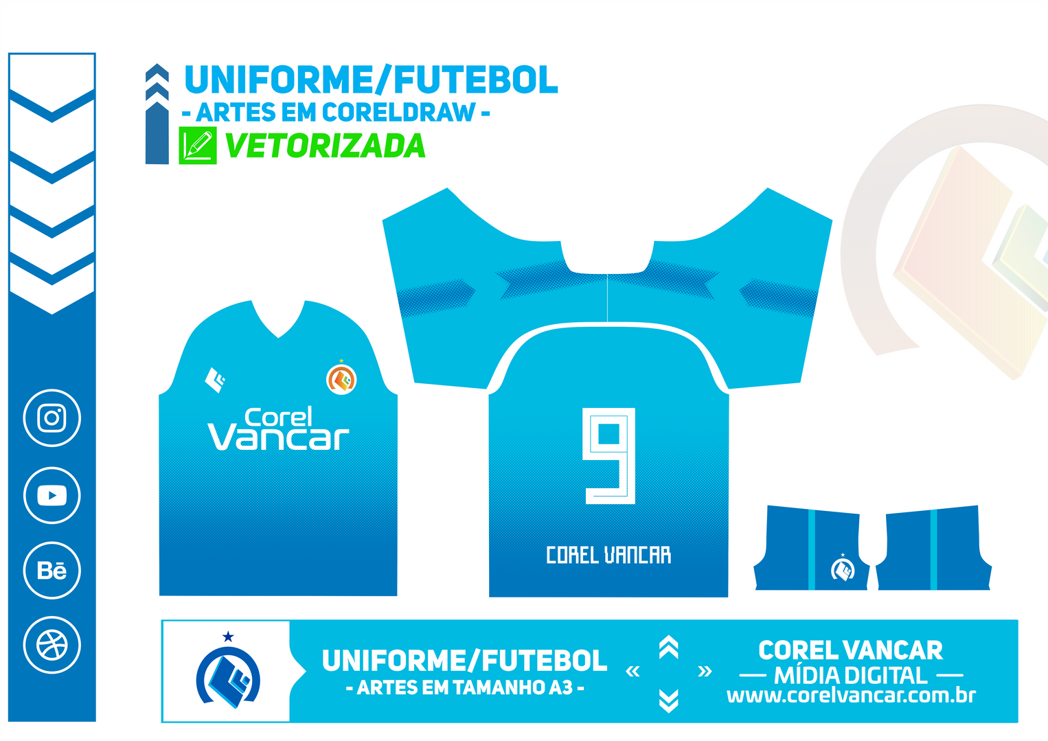 UNIFORME FUTEBOL CV (6).png