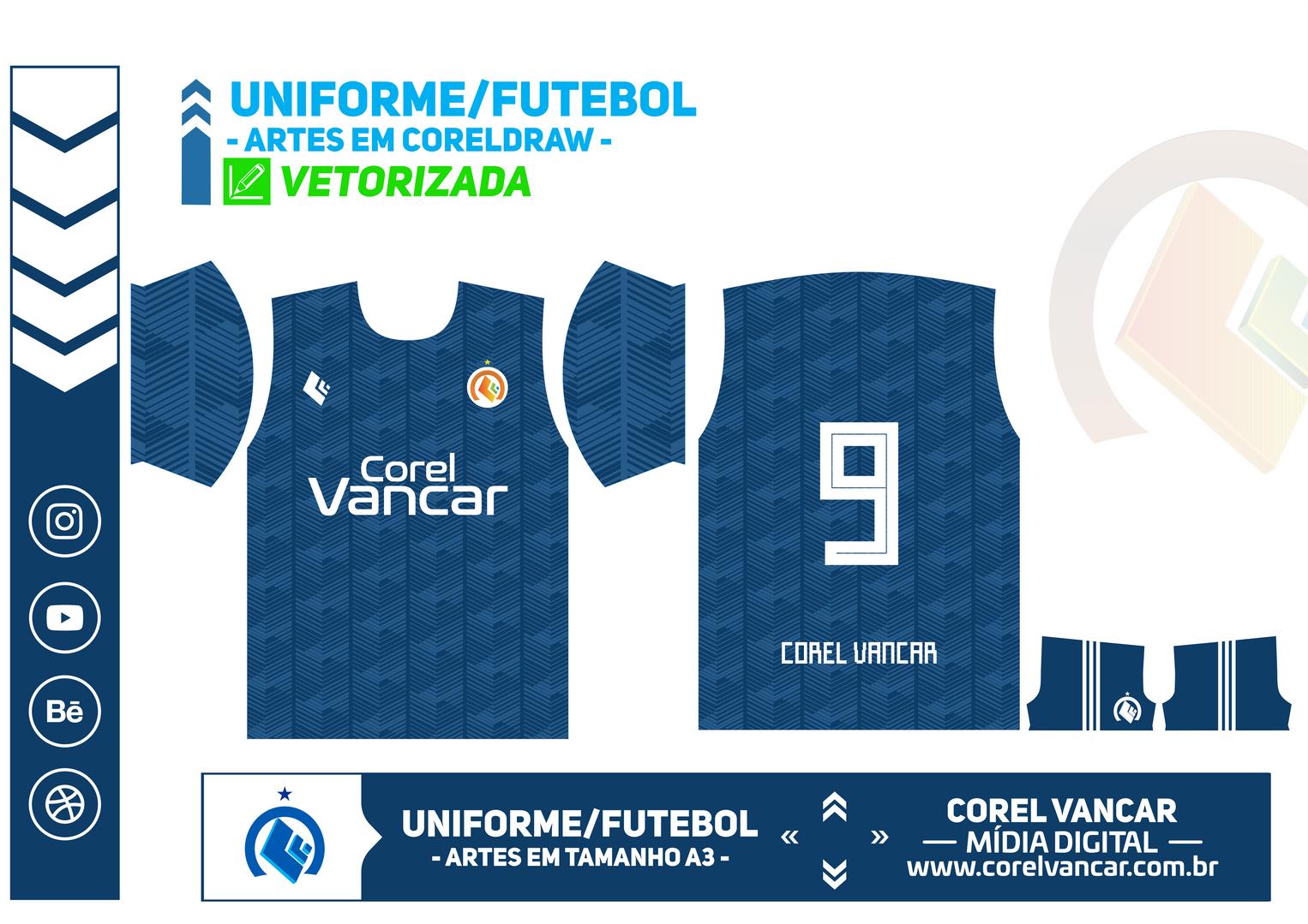 UNIFORME FUTEBOL CV (5).png