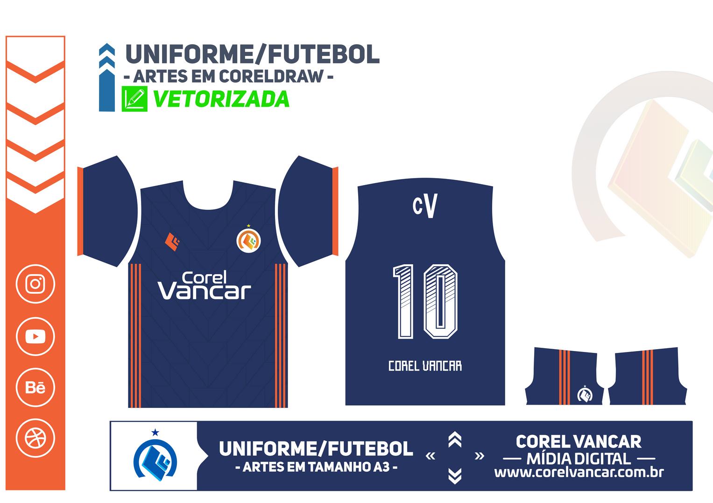 UNIFORME FUTEBOL CV (113).png