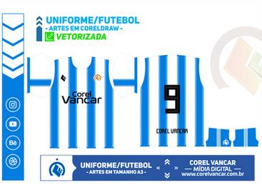 UNIFORME FUTEBOL CV (46).png