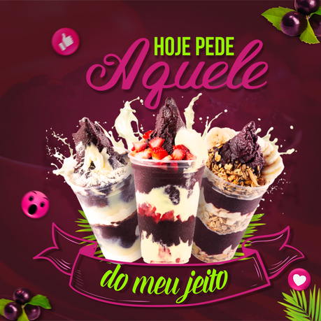 SOCIAL MEDIA - POST (AÇAÍ) - (15).png