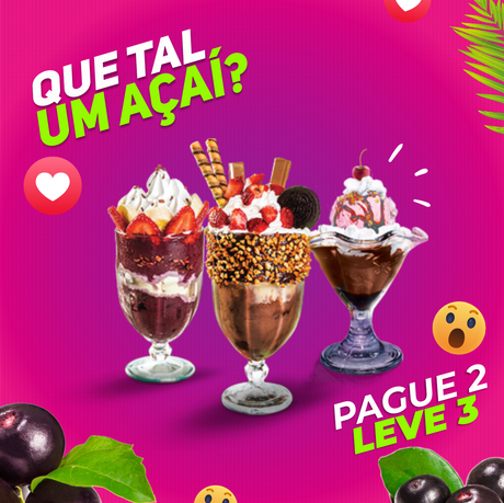 SOCIAL MEDIA - POST (AÇAÍ) - (8).png