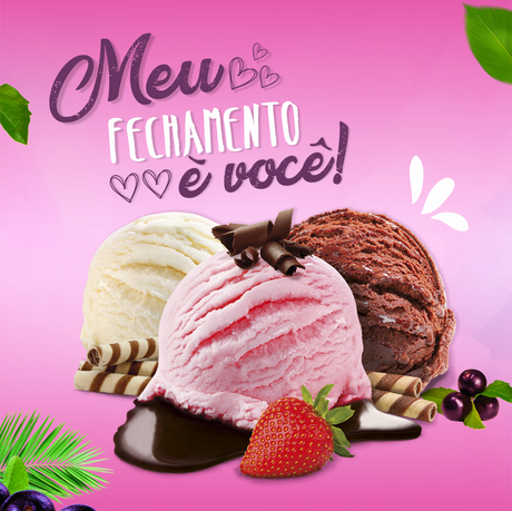 SOCIAL MEDIA - POST (AÇAÍ) - (20).png