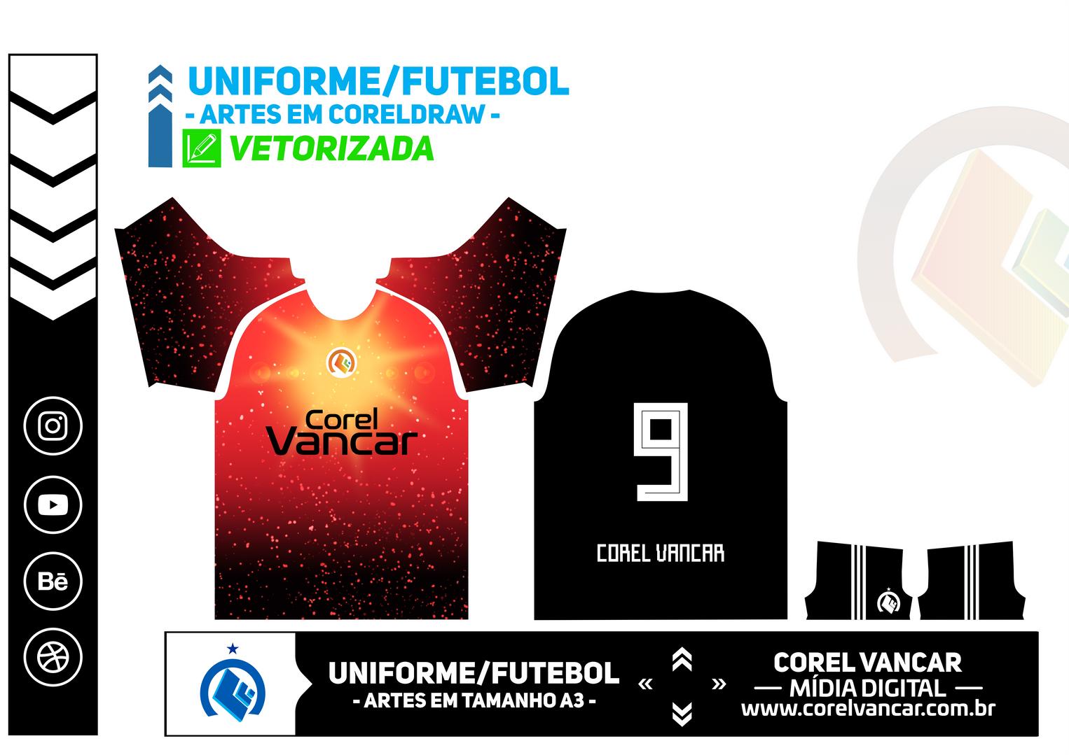 UNIFORME FUTEBOL CV (50).png