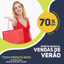 BOX_VÁRIOS_02