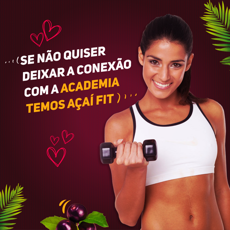 SOCIAL MEDIA - POST (AÇAÍ) - (13).png