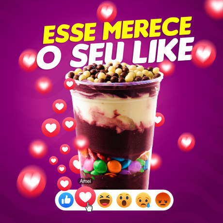 SOCIAL MEDIA - POST (AÇAÍ) - 22.png