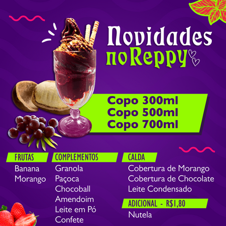 SOCIAL MEDIA - POST (AÇAÍ) - (4).png