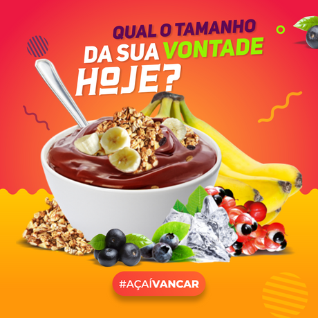 SOCIAL MEDIA - POST (AÇAÍ) - (19).png
