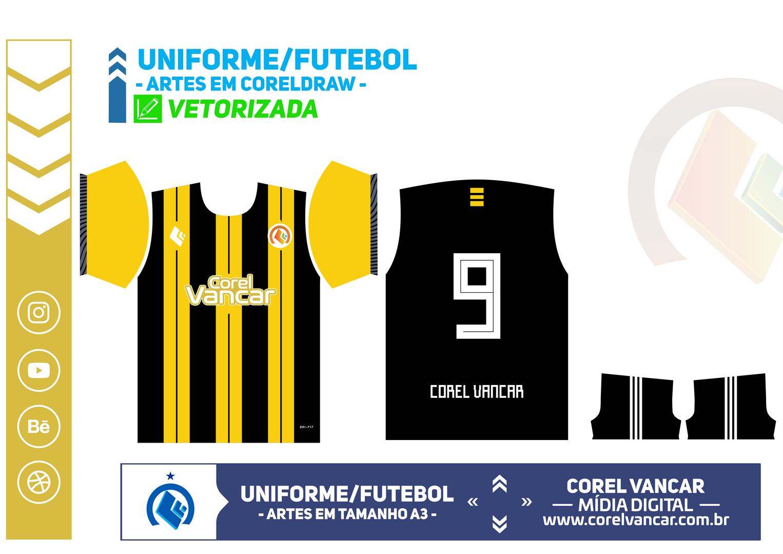 UNIFORME FUTEBOL CV (23).png