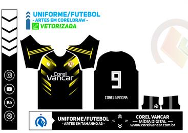 UNIFORME FUTEBOL CV (49).png