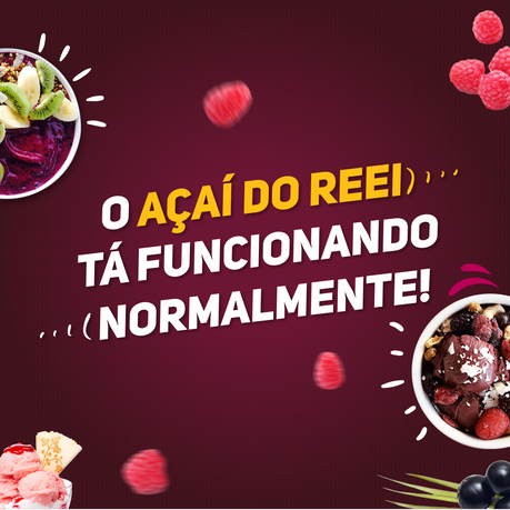 SOCIAL MEDIA - POST (AÇAÍ) - (17).png