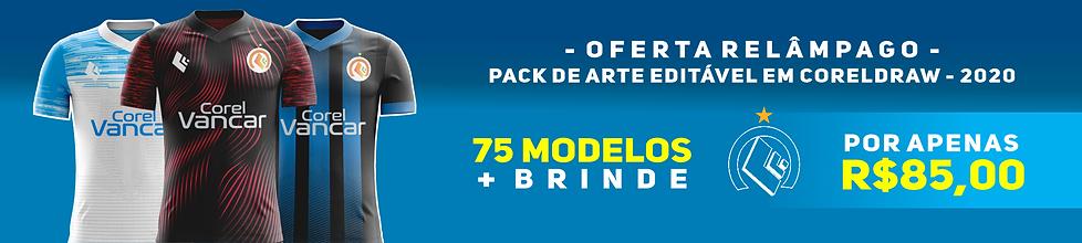 Arte Ofertas - Site.png