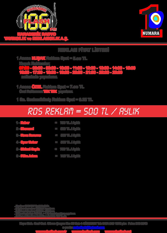 Reklam Fiyat 24.04.2021.png