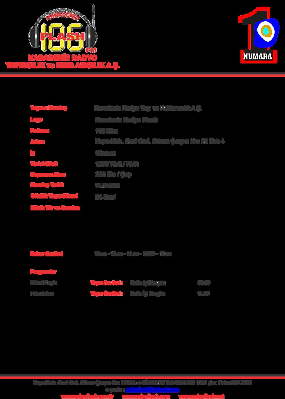Radyo Bilgi Form 24.04.2021.png