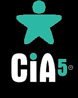 logo-cia5.png