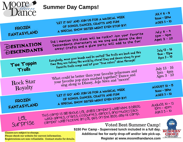 NEW Summer 2020_camps.png
