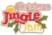 christmas-jingle-jam.jpg