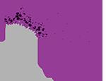 אפרת גינס פינמסר - פסיכולוגית קלינית ומד