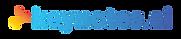 Keynotes.ai logo-01.png