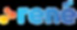 Rene-logo_edited.png