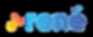 Rene-logo.png