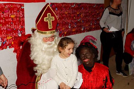 20181201   Tubantia Sinterklaas   032.jp