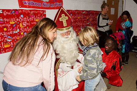 20181201   Tubantia Sinterklaas   040.jp