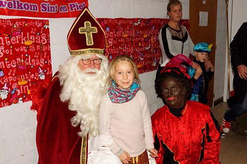 20181201   Tubantia Sinterklaas   035.jp
