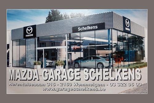 Mazda Schelkens.jpg
