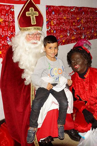 20181201   Tubantia Sinterklaas   031.jp
