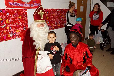 20181201   Tubantia Sinterklaas   038.jp