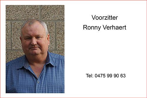 Bestuur Ronny Verhaert 500x333x96.jpg