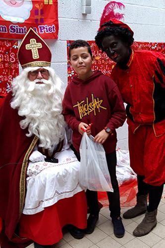 20181201   Tubantia Sinterklaas   021.jp