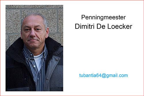 Bestuur Dimitri De Loecker 500x333x96.jp