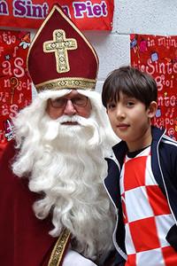 20181201   Tubantia Sinterklaas   018.jp