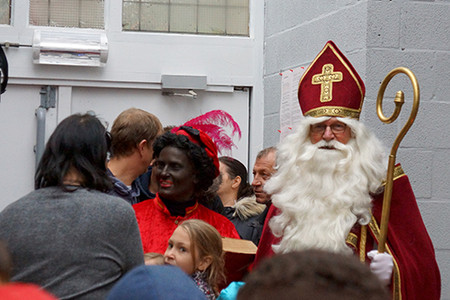 20181201   Tubantia Sinterklaas   003.jp