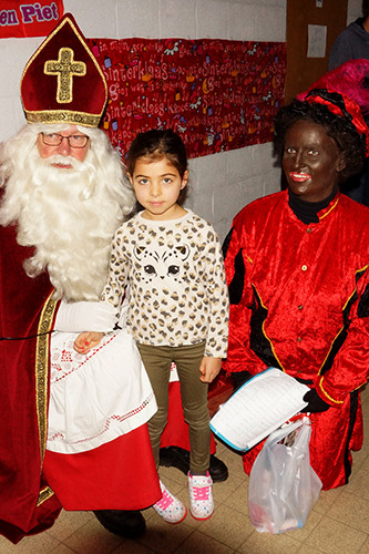 20181201   Tubantia Sinterklaas   043.jp
