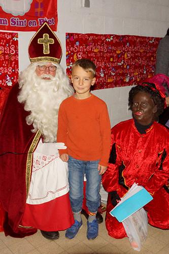 20181201   Tubantia Sinterklaas   049.jp