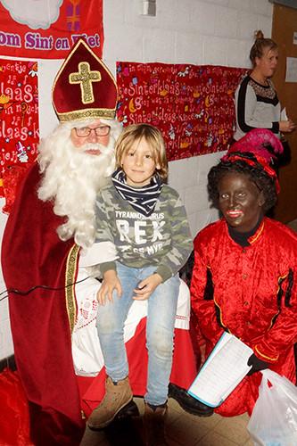 20181201   Tubantia Sinterklaas   041.jp