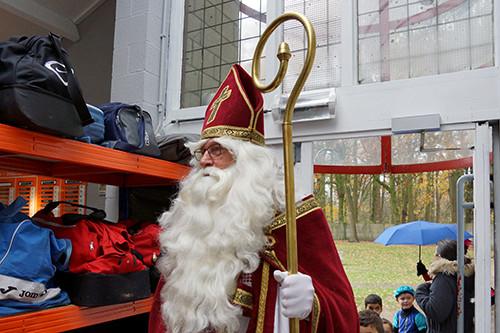 20181201   Tubantia Sinterklaas   002.jp