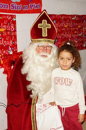 20181201   Tubantia Sinterklaas   034.jp