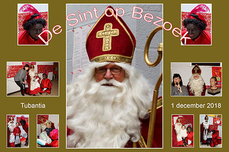20181201   Tubantia Sinterklaas   001.jp