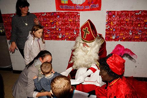 20181201   Tubantia Sinterklaas   012.jp